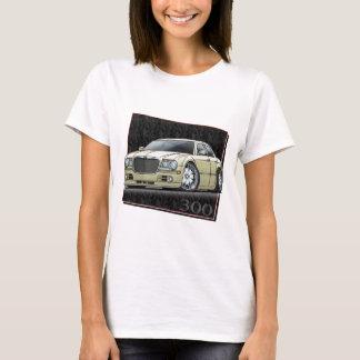 Camiseta Vanilla_300_DUB