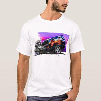 Camiseta Vantasy