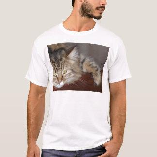 Camiseta Vanya - diva