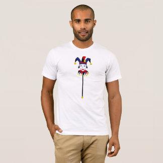 Camiseta Vara de Marotte