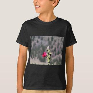 Camiseta Vara do passarinho