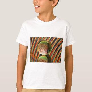 Camiseta Variação em um tema 2