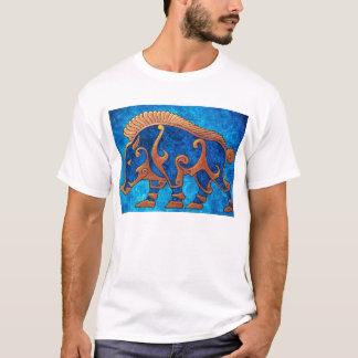 Camiseta Varrão celta