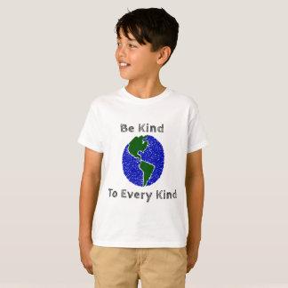 Camiseta Vegan, Vegetarian/- Save The vez de ânus Shirt