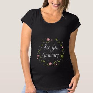 Camiseta Veja-o em janeiro