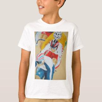 Camiseta Veledrome