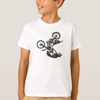 Camiseta Velomotor corrida 3