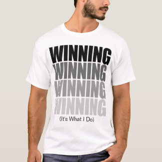 Camiseta Vencimento