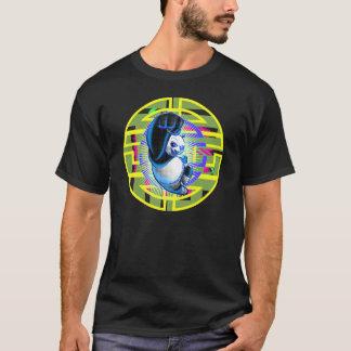 Camiseta Vencimento do Po