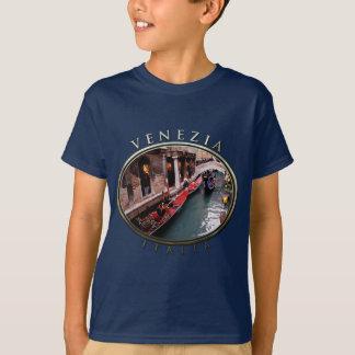 Camiseta Veneza