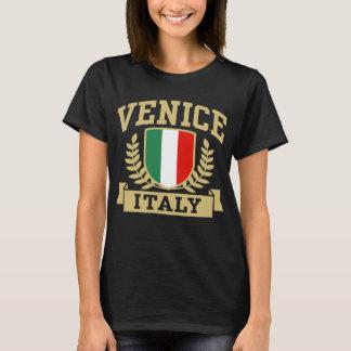 Camiseta Veneza Italia