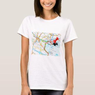 Camiseta Venezia, Veneza, Italia