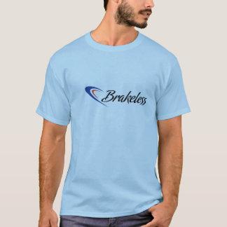 Camiseta Veni, Vidi, t-shirt de Velo