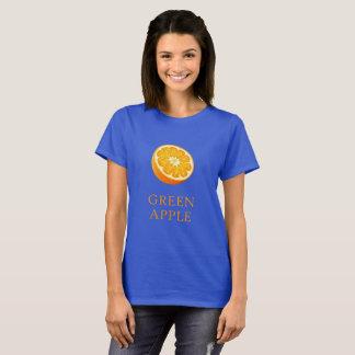 Camiseta Verão quente do amor
