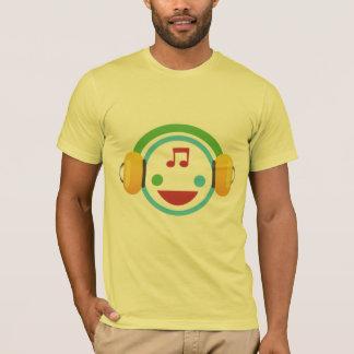 Camiseta Verão SOULstice