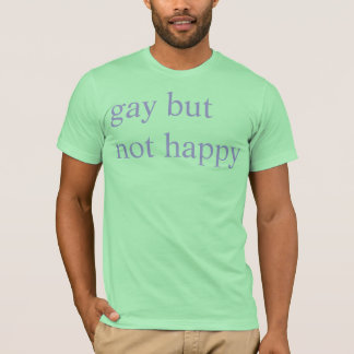 Camiseta verdade do estilo de vida