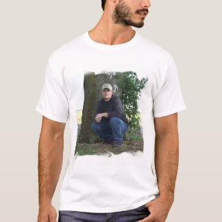 Camiseta Verde 5 de Jason