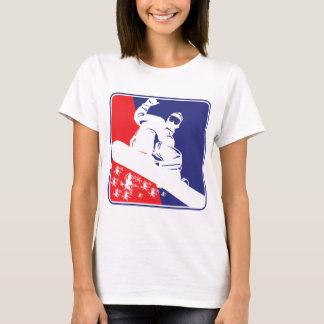 Camiseta Vermelho-Branco-e-Azul-Neve-BoA