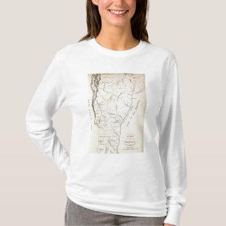 Camiseta Vermont 2