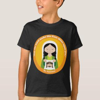 Camiseta Veronica do St.