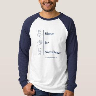 Camiseta Vertical_design_blue