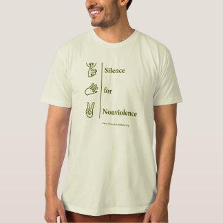Camiseta Vertical_design_green