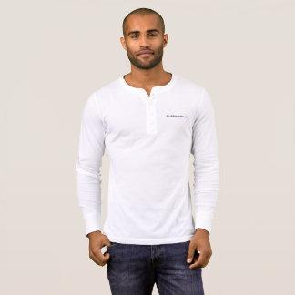 Camiseta vestuário do brubaker (1)