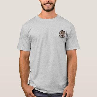Camiseta vf-32
