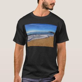 Camiseta Viagens vintage Pensilvânia