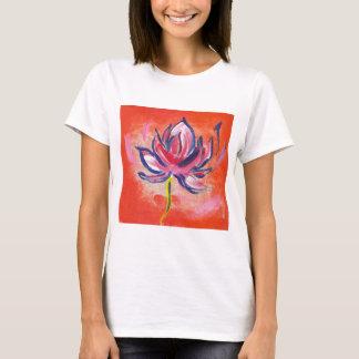 Camiseta vibrance
