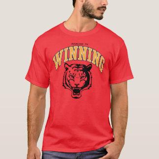 Camiseta Viciado ao vencimento