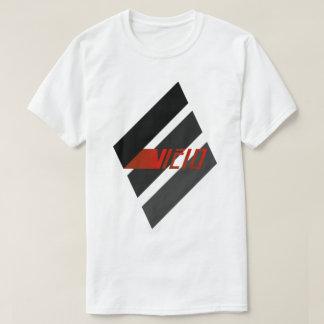 Camiseta Vicio - diamante