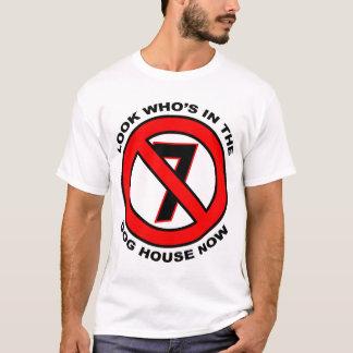 Camiseta Vick - casota