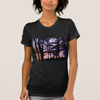 Camiseta Vida do Hammock
