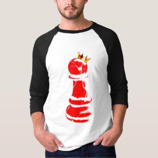 Camiseta Vida do penhor