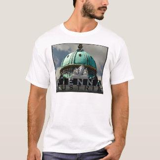 Camiseta Viena