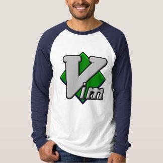 Camiseta vim