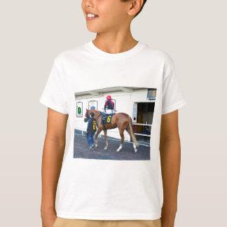 Camiseta Vincento