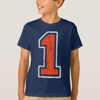 Camiseta Vintage #1