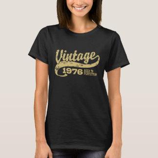 Camiseta Vintage 1976