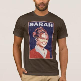 Camiseta Vintage Sarah Palin