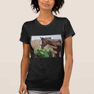 Camiseta Violência - Parisia