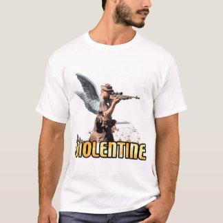 Camiseta Violentina