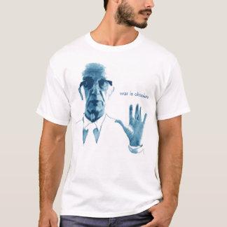 Camiseta Visionário