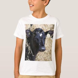 Camiseta Vitela nova