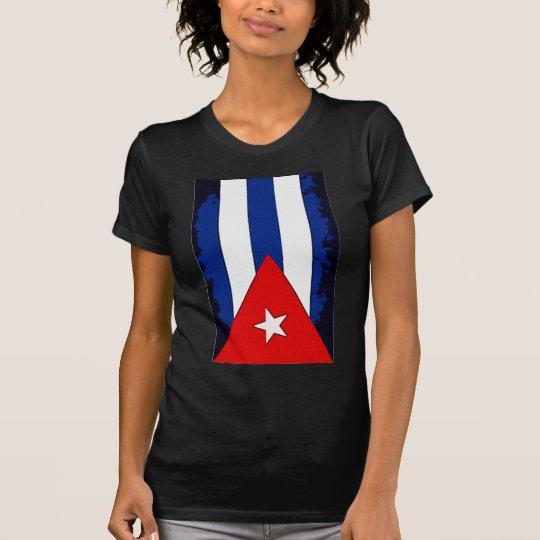 Camiseta Viva la revolucion