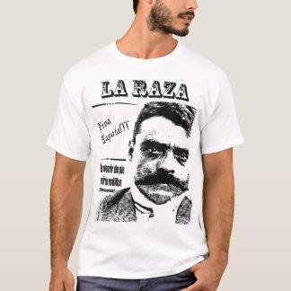 Camiseta Viva Zapata