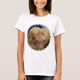 Camiseta vizsla-4.jpg