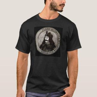 Camiseta Vlad o Impaler
