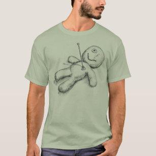 Camiseta Você faz?
